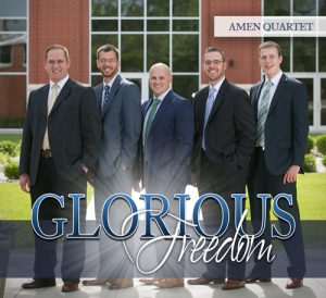 gloriousfreedomcd-cover